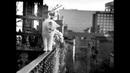 Станционный смотритель-Про Кошку и Открытую Дверь
