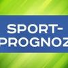 SPORT-PROGNOZ /Спортивные прогнозы