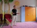 Практический семинар гармонизация полушарий мозга. Алексей Ильмухин