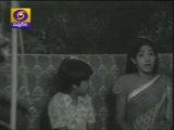 SRIDEVI FIRST FILM AS HEROINE - ANURAGALU - KANITIKI NIDURE KARU VAYE.mp4