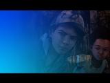 The Walking Dead - The Final Season | EPISODE TWO TRAILER