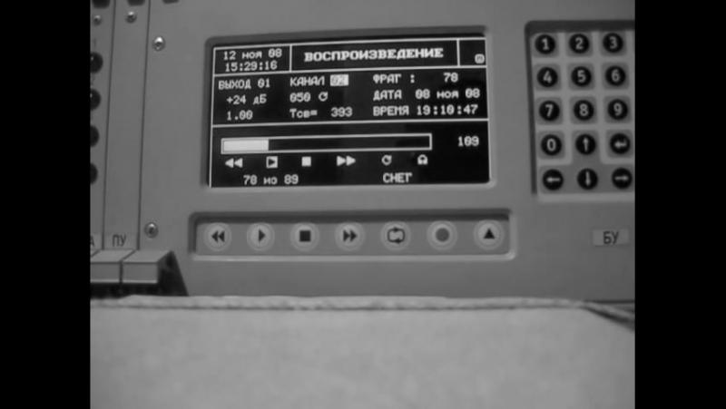 Переговоры Нерпа авария на подводной лодке смотреть онлайн без регистрации