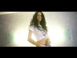 tom boxer morena - voulez vous (feat meital de razon) official video HD