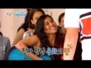 180114 KBS 2 Days 1 Night Season 3 EP 523 5