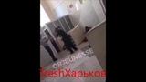 Харьков/Полицейские избили мужчину ради забавы