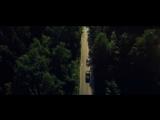 Валера КП - #Живой (премьера клипа, 2018)