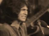 Ian Gillan - Andante 1969