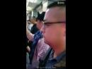 видео от Jiro向日葵 橙橙 310818