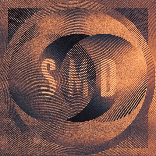 Simian Mobile Disco альбом Anthology: 10 Years of SMD