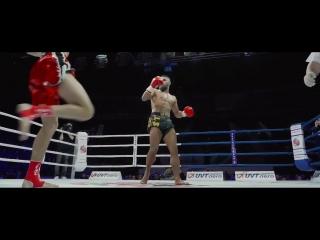2018 World GP FIGHTS TNA. Tatneft Arena. Kazan. Russia. Long » Freewka.com - Смотреть онлайн в хорощем качестве
