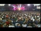 Alan Stivel Tri Martolod Live Aux Vieilles Charrues 2000