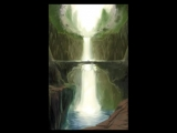 Tommy Baynen - Nylon (Running Man pres Fifth Dimension Remix) ~HD~
