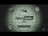 Fallout Shelter #3