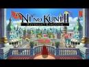Ni no Kuni™ II Revenant Kingdom Однажды в мультяшном королевстве 7 Cтрим