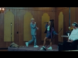 Troye Sivan - Dance To This ft. Ariana Grande (новый клип 2018 Трой Сиван Ариана Гранде Аранна Грандэ)