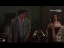 Algunas chicas (1988) Some Girls Jennifer Connelly Sheila Kelley sexy escene 11