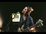 Warpaint - Whiteout (Live on KEXP)