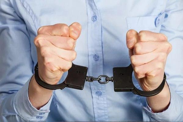 В Марий Эл на жадных родителей возбудили уголовные дела