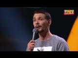 Открытый микрофон - О депрессии, наступающей в России