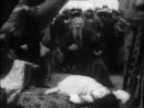 Царь Иван Васильевич Грозный 1915