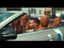 Zouhair Bahaoui - DÉCAPOTABLE EXCLUSIVE Music Video _ زهير البهاوي - دكابوطابل فيديو كليب حصري