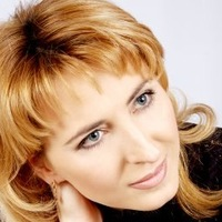 Аватар Елены Терентьевой