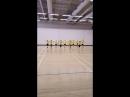 Команда Прыг-скок