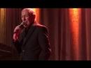 Вахтанг Кикабидзе поет армянскую народную песню «Ов сирун, сирун»