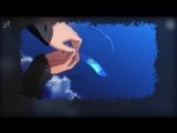 #Naruto_ #Shippuuden (OP 3) Blue Bird Ikimono-Gakari RUS song #cover