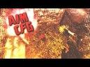 ★ Cs 1.6 ☆ NEW AIM CFG ✧ ЖЁСТКИЙ CFG ДЛЯ РУК ✦ [Steam] ✫ [Non Steam]