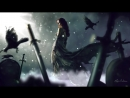 Worlds Most Emotional Vocal Music _ by End Of Silence (Lyrics)