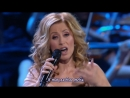 LARA FABIAN - Je t_aime. Russian version. Русская(1080P_HD).mp4