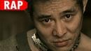 Rap do Cão de Briga - Tribute (Jet Li) Voz: Basara ( Prod. By Gabriel) RapTributo 05
