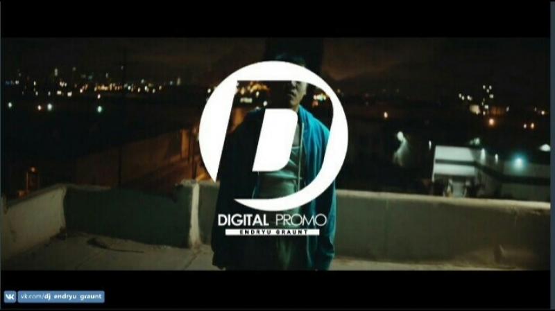Endryu Graunt - Energy (Digital Promo) Video Show 2018