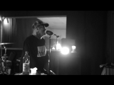 INFIDELIX -- ANTHEM OF THE LOST (LIVE @RED RAVEN STUDIOS) (PRODUCED BY PHANTOGRAM)