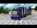 American Truck Simulator 2018.06.20 - 16.36.14.03