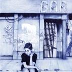 Louisahhh!!! альбом Bromance #9: Transcend - Single