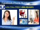 How To Promote Local Business On FB? Dial Facebook Phone Number 1-866-359-6251
