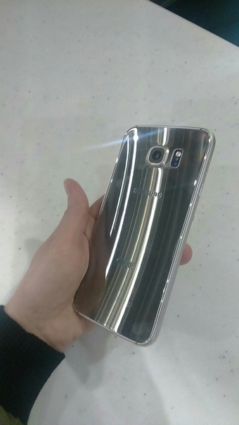 Срочно телефон s6 gold