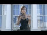 Olei - красивый клип о девушке и загадочном цветке