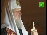 Покаянный канон Андрей Критского, понедельник ( 480 X 600 ).mp4