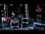 JULINOZA - Galochki (live at Atlas Weekend)