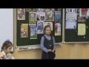 Конкурс чтецов К.И. Чуковский 2 часть