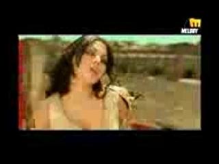 Enta tani español - Haifa Wehbe (daluna) ( 144 X 176 ).3gp