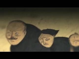 Ямамура Кодзи/ Сельский врач (Франц Кафка)