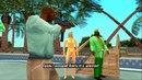 GTA Vice City Stories PS2 Недружелюбное соревнование Миссия36
