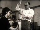 Диамагнетизм и парамагнетизм 1978 КиевНаучФильм