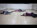 ProFamily Choreo by Valera P ★Beyonce Say My Name