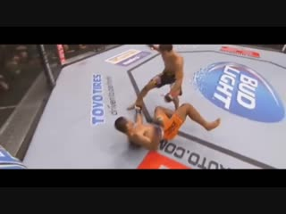 MMA respect moments | Beautiful Moments | A touching video | Sport is nothing without Respect mma respect moments | beautiful mo