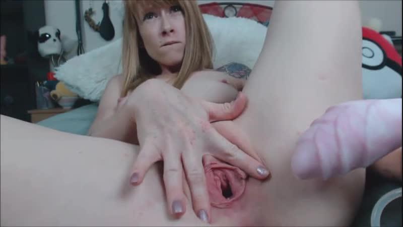 VID-000102014 Малолетки школьницы Порно Большойчлен вагина пизда миньетДевушки Студентки Юные Молодые мжм сексвайф